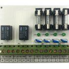 - Smartec ST-PS104FBR