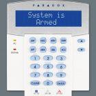 - Paradox K641R