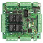 - Smartec ST-NB441D