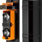 - Smartec ST-PD102BD-MC