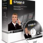 - Satel STAM-2 BS