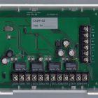 - Сигма-ИС СКИУ-02 IP65
